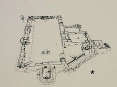 http://wesmantoddshaw.hubpages.com/hub/Spanish-Missions-of-San-Antonio-Texas  Alamo Mission Fortress