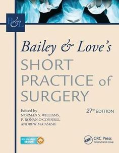 13 Best Books to have images in 2018 | Medical students