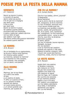 Poesie-Festa-Mamma-09.png (1240×1754)