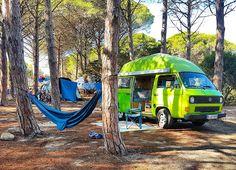 14 days Sardinia road trip - dream bays, Caribbean beaches and seafood - Outdoor Travel, Outdoor Gear, Hotel Am Meer, Roadtrip Europa, Felt Animals, Alps, Lisbon, Istanbul, Caribbean
