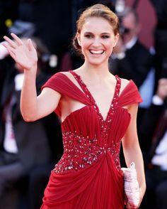 Sexiest and Beautiful Hollywood Actresses
