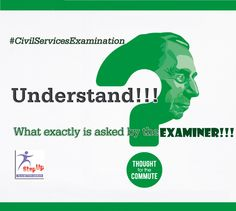 Do you often get confused with the words in a question??  Know what exactly is asked by knowing their accurate meanings…!!! Read More: http://bit.ly/1tw08pi