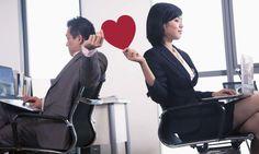 Inilah Pekerjaan Yang Memungkinkan Pasangan Anda Berselingkuh
