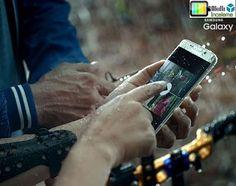 Samsung S7 Edge ' iniz var. Ancak Nasıl Yapılır? Tarzı Sorular Kafanızı mı Kurcalıyor? --> O Zaman Bu Yazım Tam Size Göre. Vakit Kaybetmeden -->