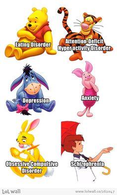 Pretty damn true. from www.lolwall.co