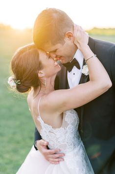 Home - Lindsey Ford Photography - Central PA Wedding Photographer Bridal Dress Shops, Bridal Gowns, Groom And Groomsmen Attire, Magical Wedding, Vineyard Wedding, Bridesmaid Dresses, Wedding Dresses, Event Styling, Wedding Pictures
