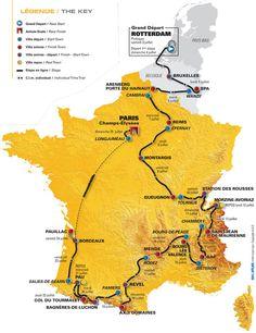 Les 15 meilleures images de Cartes de France insolites ...