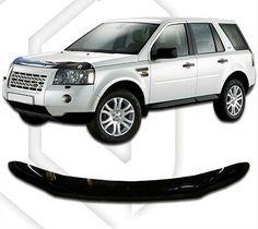 Freelander 2, Land Rover Freelander, Black Side, Contours, Car Detailing, Range Rover, Bugs, Accessories, Ebay