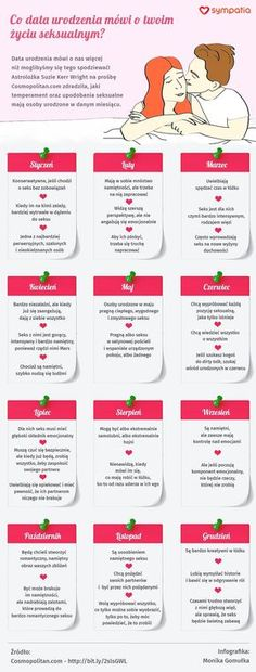 Hehe nie pytajcie jak to znalazłam . Psychology Facts, Body Language, Man Humor, Kids And Parenting, Relationship Goals, Health Tips, Fun Facts, Life Hacks, Infographic