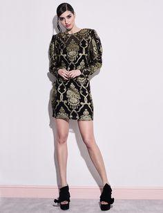 Ruby Dress Fall, Dresses, Fashion, Autumn, Vestidos, Moda, Fall Season, Fashion Styles, Dress