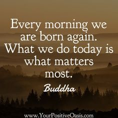 Thought provoking philosophical quotes from people such as Socrates, Plato, Buddha, Aristotle and many others. Buddha Quotes Life, Buddha Quotes Inspirational, Buddhist Quotes, Positive Quotes, Life Quotes, Famous Buddha Quotes, Buddha Quotes Happiness, Buddha Wisdom, Wisdom Quotes