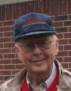 John M. Reppond - Tributes.com - MyHeritage