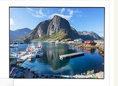 FOTOPLATE fra FotoKnudsen. Om denne nettbutikken:  http://nettbutikknytt.no/fotoknudsen-no/
