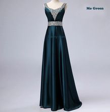 Weddings & Events Directory of Wedding Accessories, Wedding Party Dress and more on Aliexpress.com-Page 4