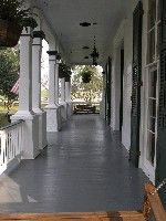 Cajun Country Poche Plantation Bed and Breakfast (B) and Camping RV Resort in Convent, Louisiana between New Orleans and Baton Rouge, LA Bed and Br