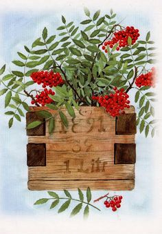 Leena Airikkila Photo And Video, Artist, Plants, Heaven, Home Decor, Google, Sky, Decoration Home, Room Decor