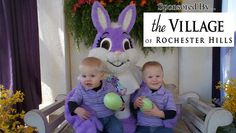 http://oaklandcountymoms.com/easter-events-metro-detroit-2015-24702/