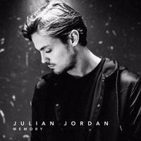 Memory [FREE DOWNLOAD] by Julian Jordan on SoundCloud