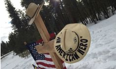 """FBI Under Investigation In Connection To #LaVoy Finicum Death & Cover Up ~ Published on Mar 9, 2016 An FBI agent is suspected of lying about firing twice at Robert """"LaVoy"""" Finicum and may have gotten help from four other FBI agents in covering up afterward, authorities revealed Tuesday."""