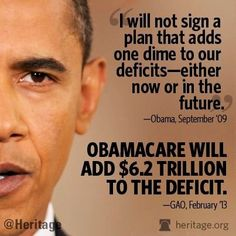 And your deductible will be almost $12,000.. awesome plan.. I am sure that taxes will be raised to accommodate..