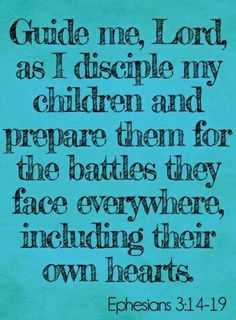 For your children, prayer quotes for strength, bible verses for mom. Beautiful Words, Bible Quotes, Me Quotes, Faith Quotes, Blessed Quotes, Prayer Quotes, Prayer For My Children, Parents Prayer, Children Bible Verses