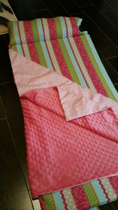 custom nap mat Warm, Quilts, Blanket, Quilt Sets, Blankets, Log Cabin Quilts, Cover, Comforters, Quilting