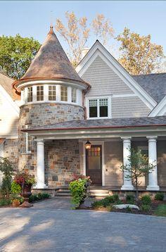 <porch> porch porch #porch