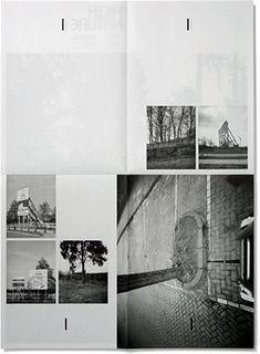High Nature / A project by Johannes Schwartz