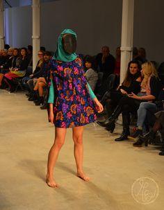 FashionWeekKošice2016 High Neck Dress, Photography, Dresses, Fashion, Turtleneck Dress, Gowns, Moda, La Mode, Dress