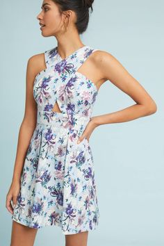 Shop the Nancy Floral Dress and more Anthropologie at Anthropologie today. Read customer reviews, discover product details and more.