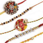 for your siblings Raksha Bandhan Gifts, Rakhi, Siblings, Bobby Pins, Hair Accessories, Hairpin, Hair Accessory, Hair Pins