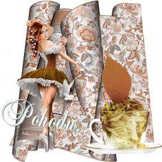 High Low, Dresses, Fashion, Vestidos, Moda, Fashion Styles, Dress, Fashion Illustrations, Gown