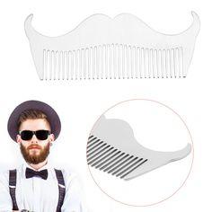 4648 besten hair care styling bilder auf pinterest haarpflege werkzeuge und whoville. Black Bedroom Furniture Sets. Home Design Ideas