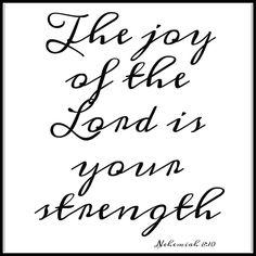 Thankful He is with me through every season beautyfortheheart scripturehellip
