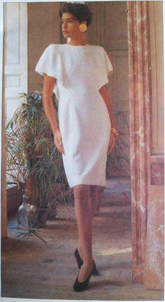 80s Givenchy anyone????