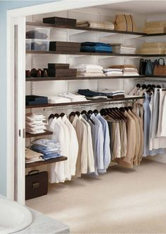 Walk In Wardrobes Home Design, Decorating, and Renovation Ideas on Houzz Australia