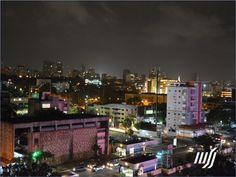 Ciudad de Santo Domingo..! http://msjabogados.com/