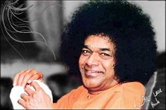 Love is cure.  Love is power.  Love is the magic of changes.  Love is the mirror of divine beauty.