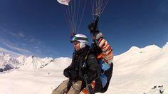 gudauri paragliding skyatlantida 002323 2