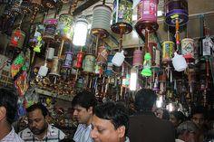 Festival of Kites Makar Sakranti Imamwada Kite Shops