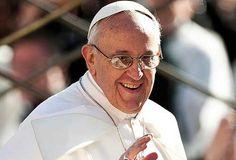 Histórico periodista católico amigo del Papa: Él alienta a laicos a salir a la calle y predicar