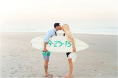 Engagement Session by Stardella Photography Surf City NC View the blog above for other awesome photo ideas! Don't forget to hit the Facebook Like button too!