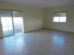 www.facebook.com/PauloBaptistaERA  Flat T2 / Loulé, Almancil - New 2 bedroom Apartment, with parking place storage room, one equipped kitchen, living room with 28 sqm end suite with 17 sqm. $110000 (please read €uros)