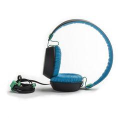 Coloud Boom Headphones with Mic