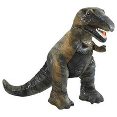 Tyrannosaurus Rex Hand Puppet. More information. More information. Horse Two Person Full Costume  sc 1 st  Pinterest & Horse Costumes for Two People. Grab your best friend and head to the ...