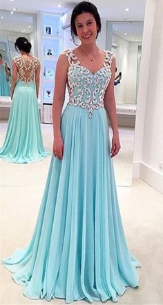 Tiffany prom dresses 2016 - http://www.cstylejeans.com/tiffany-prom-dresses-2016.html