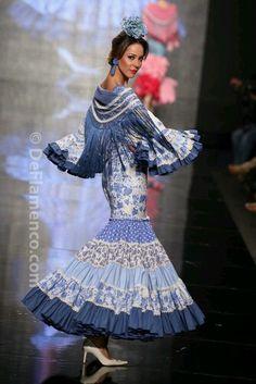 De flamenco