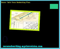 Horizontal router table plans free download 213622 woodworking horizontal router table plans free download 213622 woodworking plans and projects 11012403 pinterest router table plans router table and discount keyboard keysfo Image collections