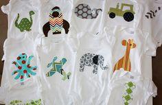 rompers, strijkapplicaties, diy, zelf, maken, strijken, knutselen, pimpen, naaien, patroon, how to, rompertjes, kleding, kleren, baby, dreumes, peuters, kleuters, baby uitzet, uitzetlijst, opleuken, mooi maken, opvrolijken, simpele, makkelijke, eenvoudige
