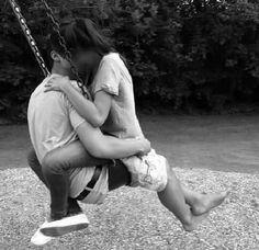 Teen Couple 3